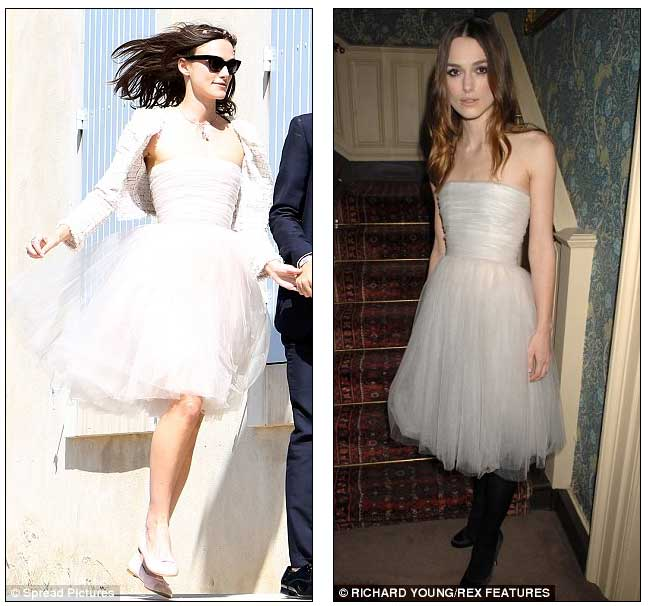 kiera_knightley_weddingdress