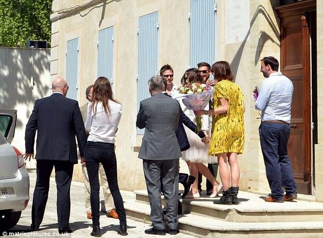 kieraknightley_wedding