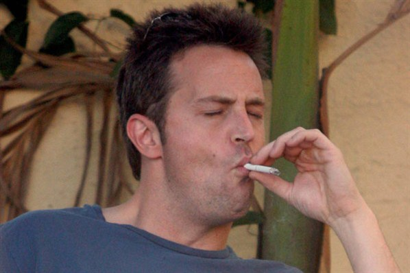 matthewperry_addiction