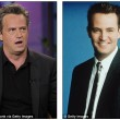 Chandler Bing was a Real-Life Drug Addict: Matthew Perry Comes Clean About His Recovery