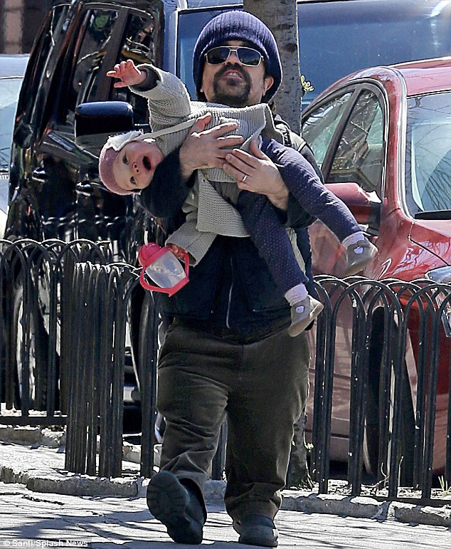 peterdinklage_daughter