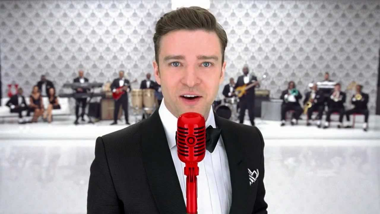 Featured image for Justin Timberlake To Receive An Iconic VMA Award