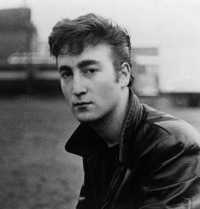 SMG_John_Lennon_70
