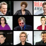 Better Out Than In: 10 Proudly Gay Celebs