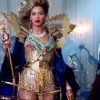 6 Outrageous Beyonce Tidbits