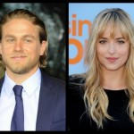 '50 Shades Of Grey' Casts Its Leads