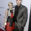 Miley Cyrus and Liam Hemsworth Are Officially OVER
