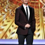 2013 Emmys: WINNERS + PHOTOS!
