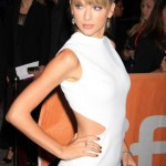 Taylor Swift Trades Brits For Aussies; Model Ex Surfaces!