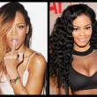 Rihanna Disses Former BFF Teyana Taylor On Instagram!