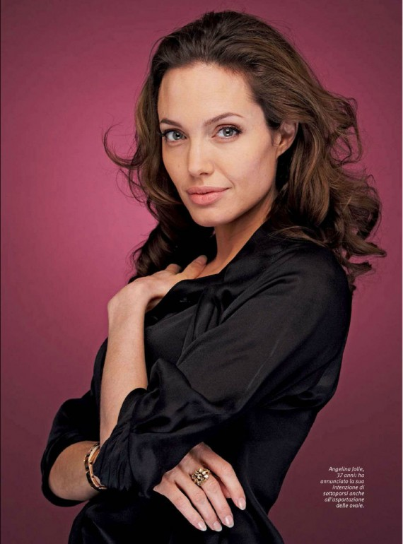 (c) Gioia Magazine