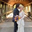 Kelly Clarkson Is 'Wrapped In Love' With Brandon Blackstock! [PHOTOS]