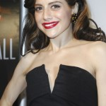 Brittany Murphy Was Poisoned, New Evidence Suggests