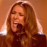 Celine Dion Is NOT Dead!
