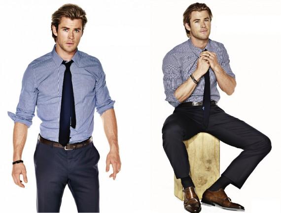 Chris_Hemsworth_(Esquire)