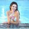 Kendall Jenner Turns 18…And Will Soon Do PORN?