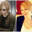 Two Jennifers Change Up Their Hairstyles!