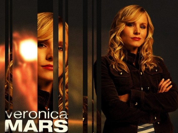 photo-main veronica mars