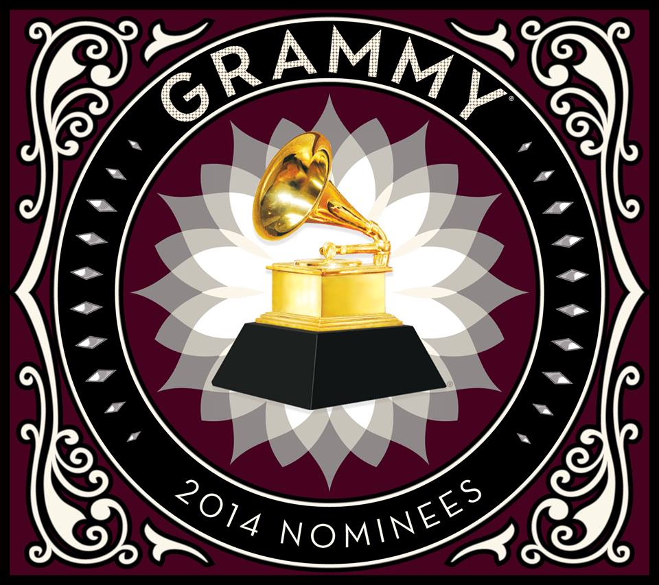 Featured image for 5 Proposed Revisions On The 2014 Grammys' Nominees List
