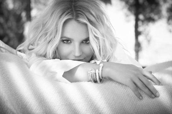 Britney Jean MuuMuse