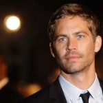UPDATES: Paul Walker's Autopsy Reports, The Fate of 'Fast & Furious 7′