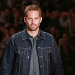 "Paul Walker's Vehicle Got Too ""Fast"" Before Car Crash"