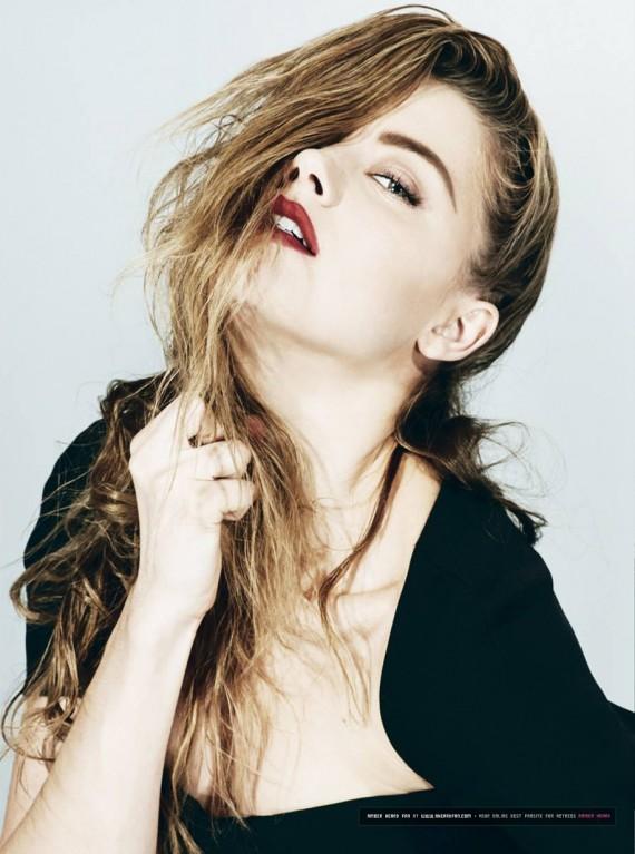 Amber-Heard3