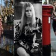Get to Know Lottie Moss: Kate Moss' Little Sis