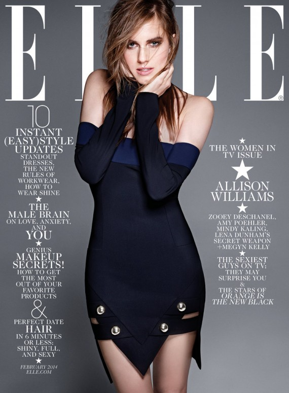 allison-williams-elle