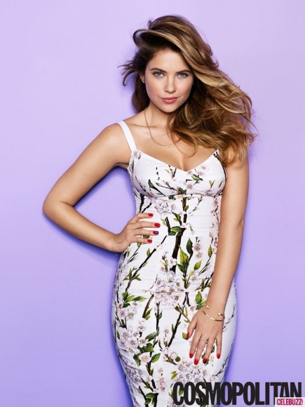 ashley-benson-cosmo3