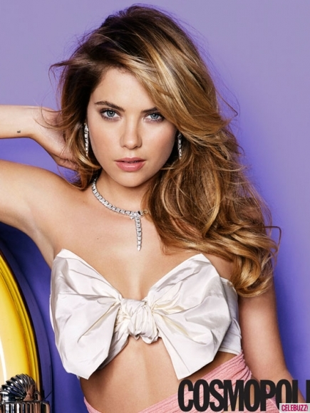 ashley-benson-cosmo4