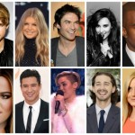10 Interesting Celeb 'New Year's Resolutions' for 2014