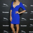 Today's Hottest Woman: Gal Gadot