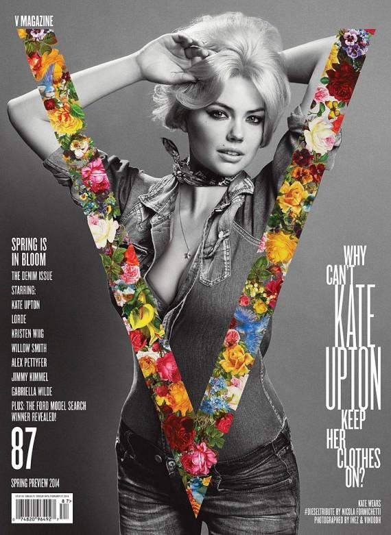 kate-upton-V-Magazine