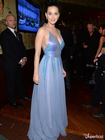katy-perry-grammys-afterparty3