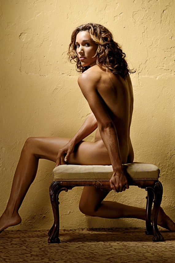 lolo jones hot sochi olympic athletes