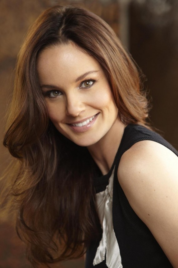 sarah wayne callies hot walking dead actress