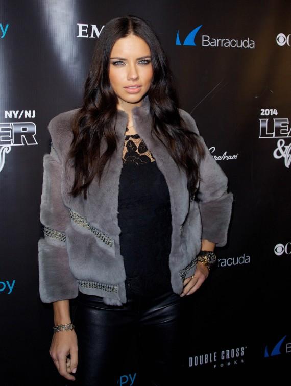 Adriana-lima-leather-laces