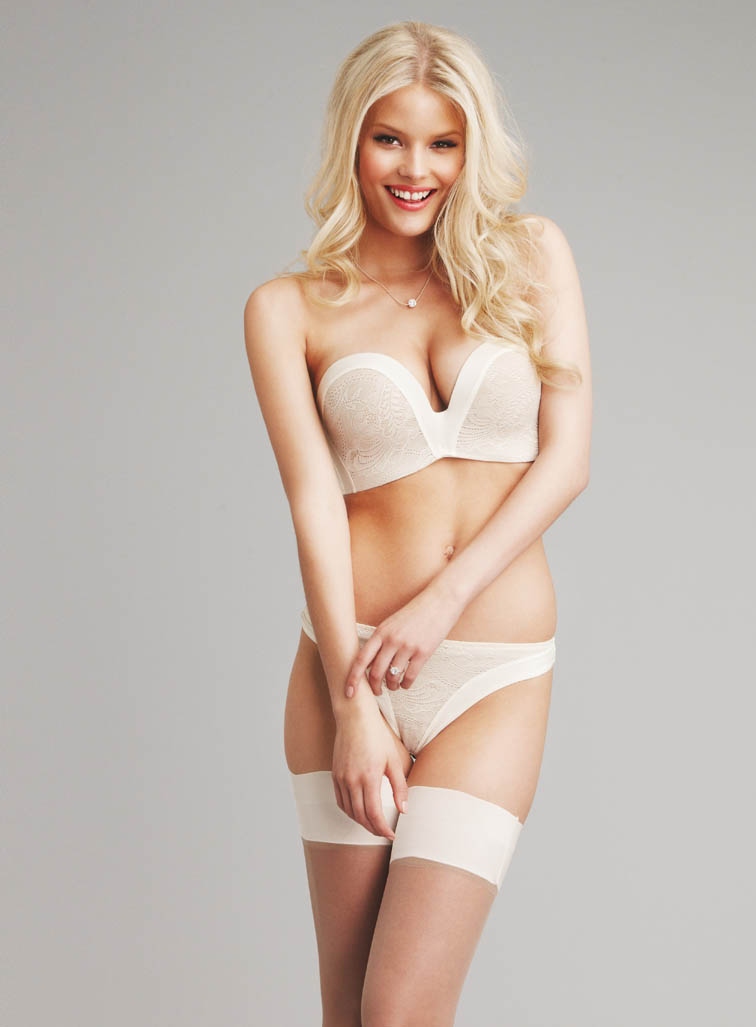 Featured image for alena blohm lingerie