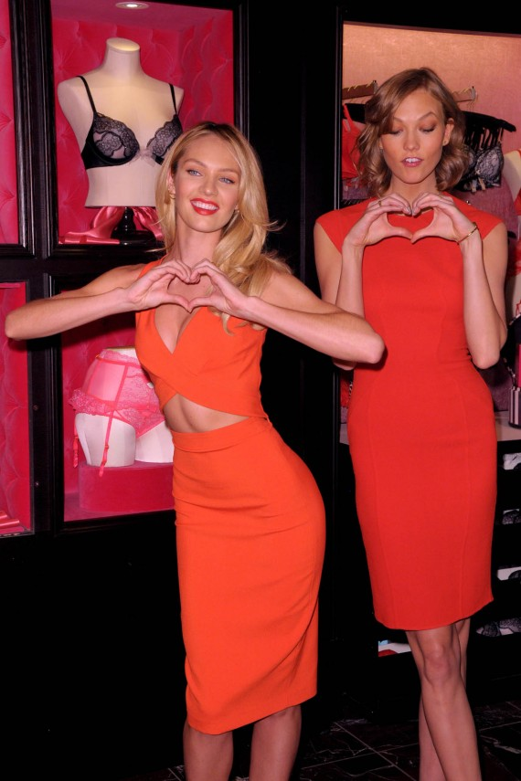candice_swanepoel_and_karlie_kloss1