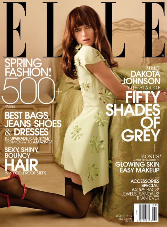 dakota-johnson-hottestcover