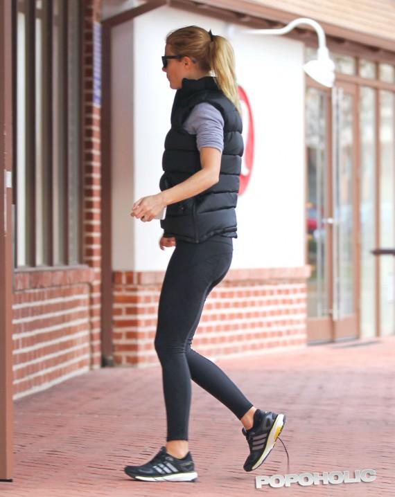 gwyneth-paltrow-workout1