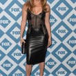 jennifer lopez hot FOX