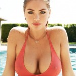 Today's Hottest Woman: Kate Upton