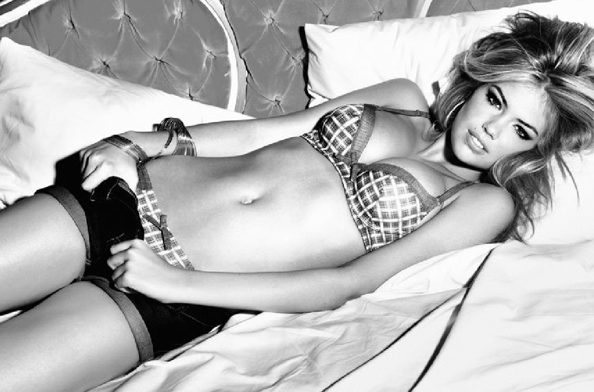 Featured image for kate upton hot
