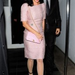Katy Perry and John Mayer Break Up!