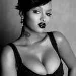 Today's Hottest Woman: LoLa Monroe