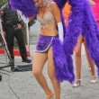 rp_maria_menounos_hot-showgirl-570x855.jpg