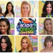 Girls No More: The KCA 2014's Hottest!