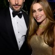 NEW COUPLE ALERT: Sofia Vergara & Joe Manganiello!